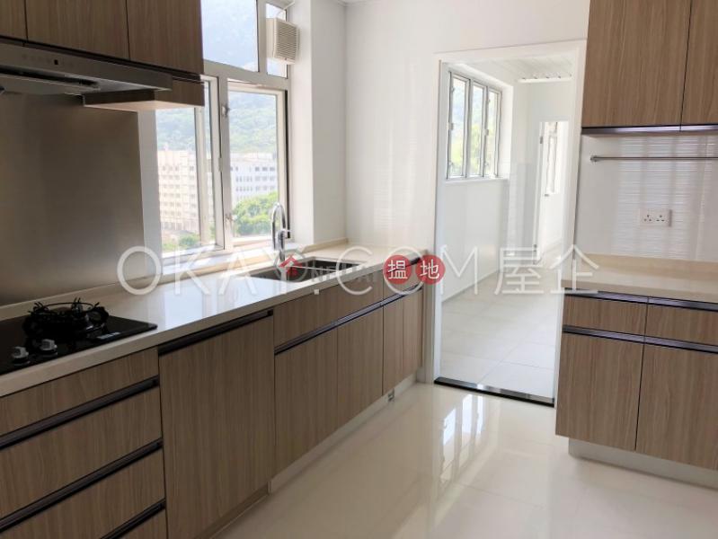 4房2廁,實用率高,極高層,連租約發售松柏新邨出售單位|松柏新邨(Evergreen Villa)出售樓盤 (OKAY-S24612)