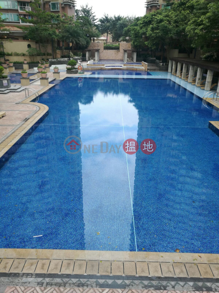 Park Island Middle, Residential Rental Listings HK$ 18,000/ month
