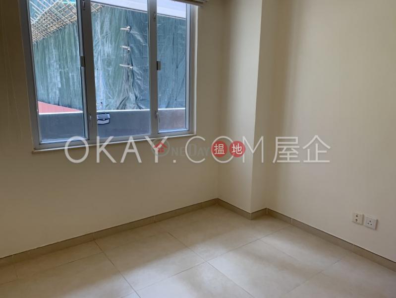 新春園大廈|低層-住宅出租樓盤HK$ 25,000/ 月