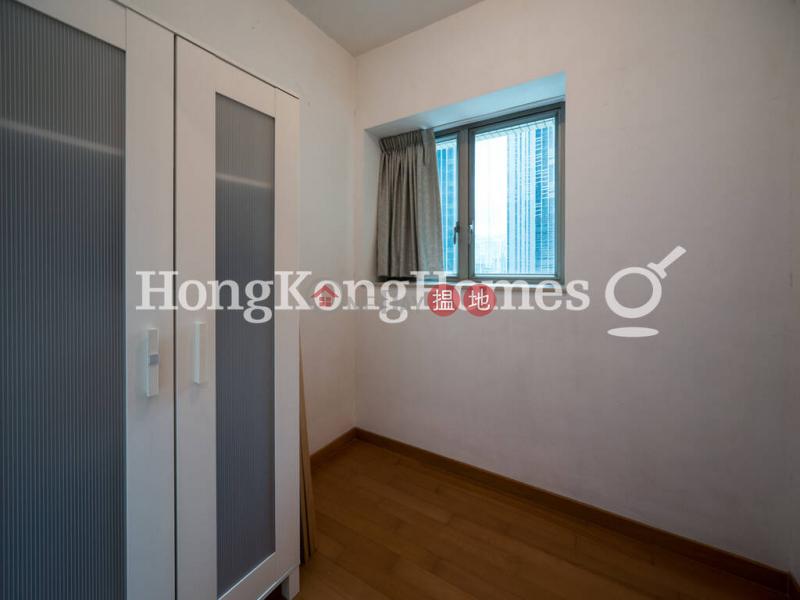尚翹峰1期1座未知住宅出租樓盤HK$ 33,000/ 月