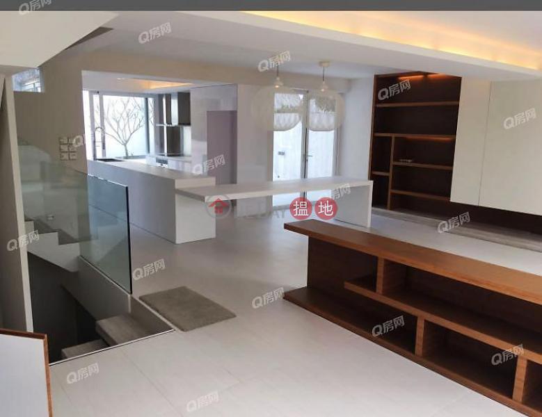 Castle Peak Villas Block B | 1 bedroom High Floor Flat for Sale | Castle Peak Villas Block B 青山別墅怡景閣(B座) Sales Listings