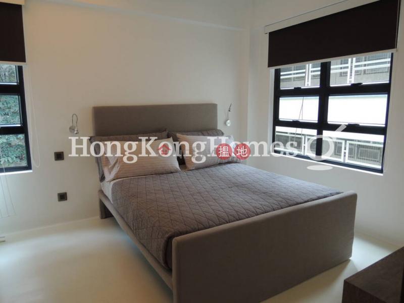 香港搵樓|租樓|二手盤|買樓| 搵地 | 住宅-出售樓盤荷李活道122號一房單位出售