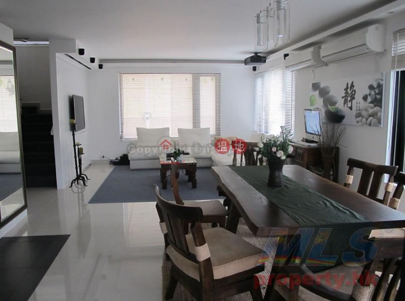 CHAN UK VILLAGE|西貢陳屋村 2號(2 Chan Uk Village)出售樓盤 (KAHIN-2890685277)