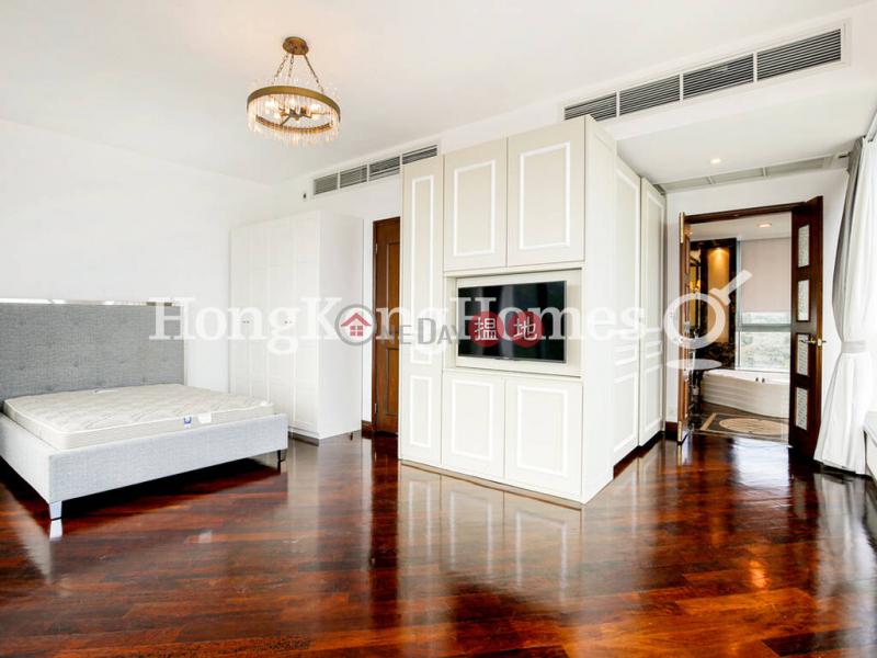 HK$ 280,000/ 月|寶雲道13號|東區-寶雲道13號高上住宅單位出租