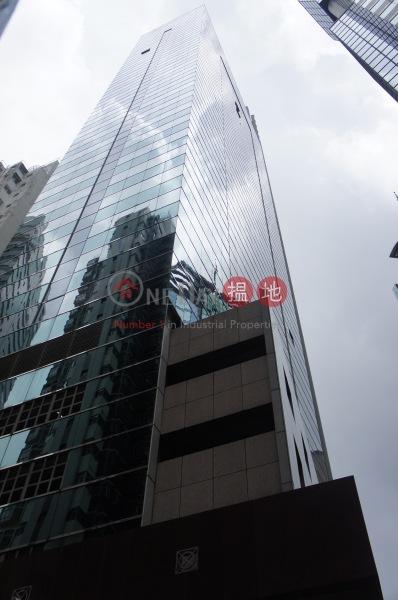 廣旅集團大廈 (Guangdong Tours Centre) 銅鑼灣|搵地(OneDay)(1)