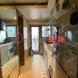 Serenade | 3 bedroom Low Floor Flat for Rent