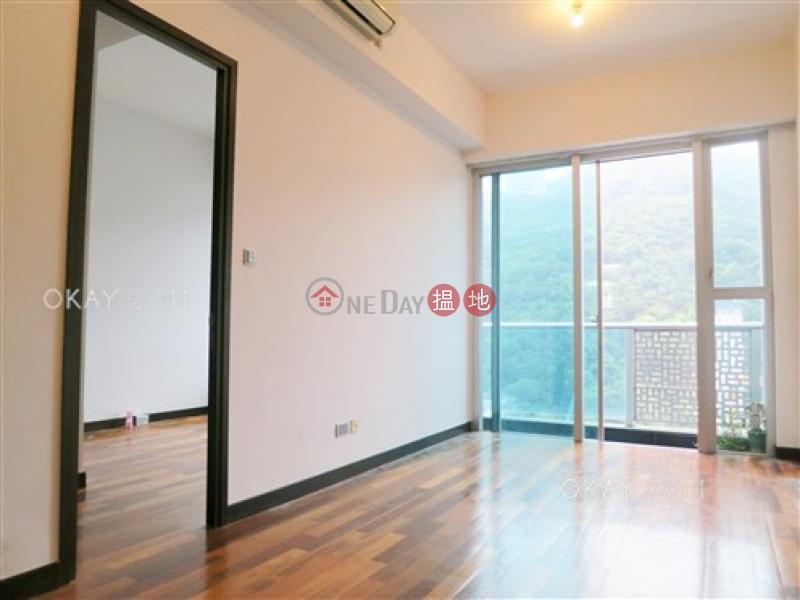 香港搵樓|租樓|二手盤|買樓| 搵地 | 住宅-出租樓盤1房1廁,極高層,可養寵物《嘉薈軒出租單位》