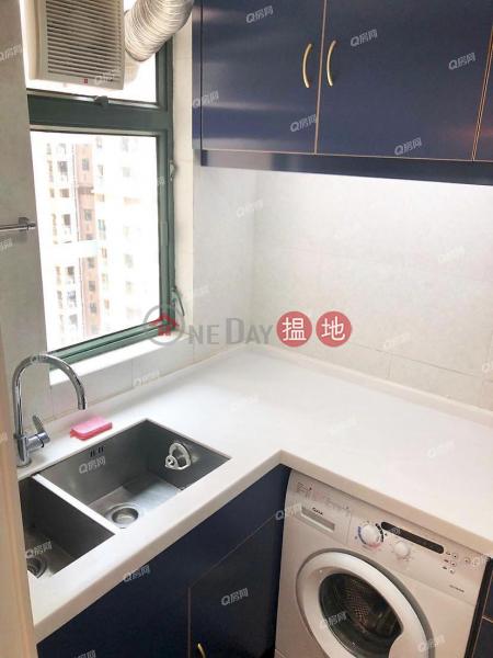 藍灣半島 1座-高層-住宅|出租樓盤-HK$ 21,000/ 月