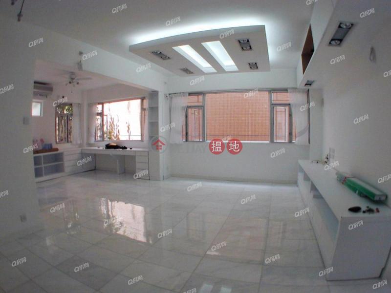 HK$ 1,550萬|愉園-灣仔區-核心地段,乾淨企理,品味裝修《愉園買賣盤》