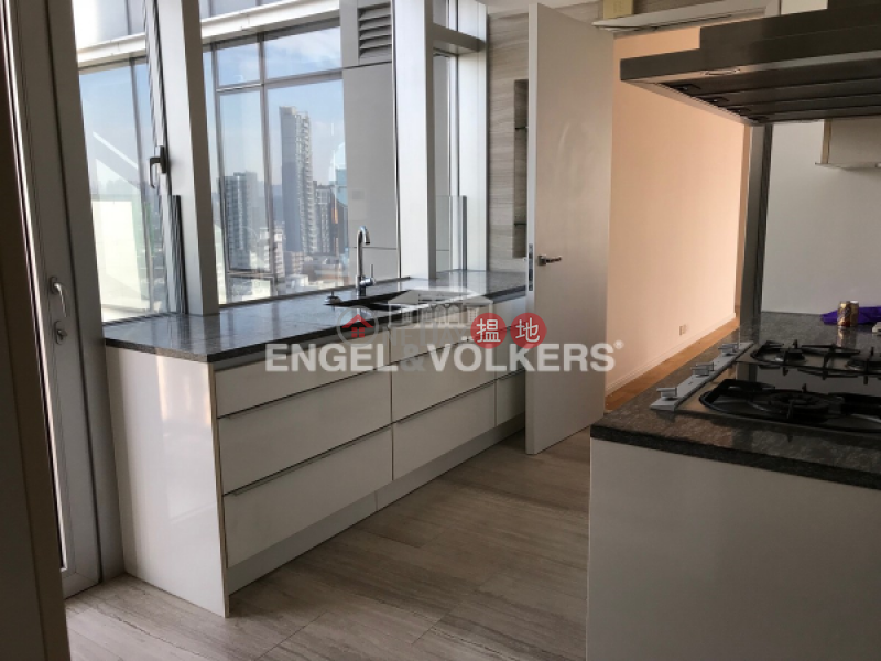 Property Search Hong Kong | OneDay | Residential Rental Listings | 4 Bedroom Luxury Flat for Rent in Kowloon City