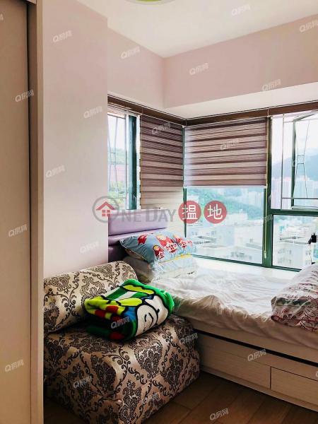 藍灣半島 2座中層|住宅-出售樓盤|HK$ 1,188萬