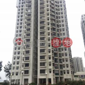 Heng Fa Chuen Block 23|杏花邨23座
