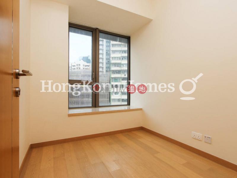 2 Bedroom Unit at Grand Austin Tower 1A | For Sale, 9 Austin Road West | Yau Tsim Mong Hong Kong | Sales, HK$ 32M
