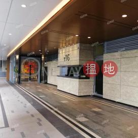 Park Circle | 2 bedroom Flat for Rent|Yuen LongPark Circle(Park Circle)Rental Listings (XGYLQ004100273)_0