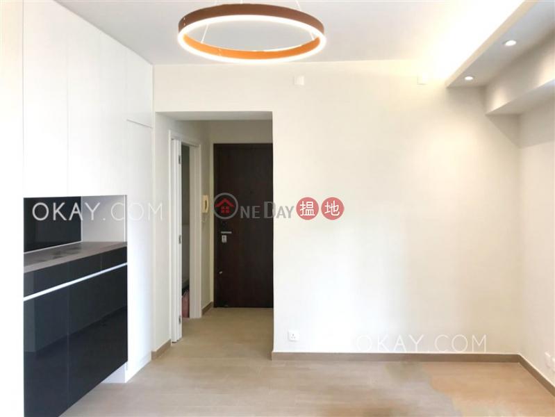 香港搵樓|租樓|二手盤|買樓| 搵地 | 住宅|出租樓盤3房2廁,實用率高,極高層,星級會所《樂信臺出租單位》