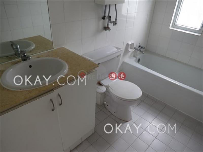 HK$ 67,000/ month Vista Mount Davis | Western District Efficient 3 bedroom with parking | Rental