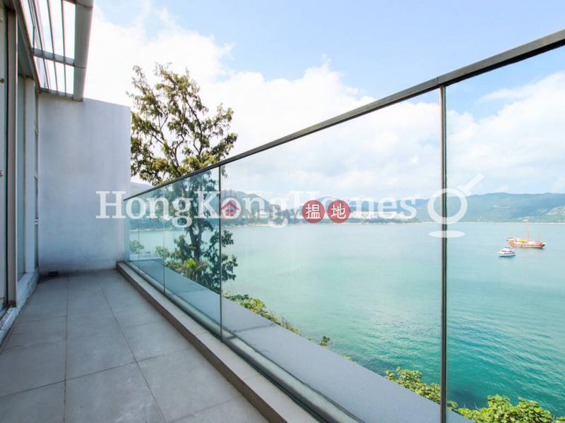 HK$ 160,000/ 月-Fairwinds|南區-Fairwinds4房豪宅單位出租