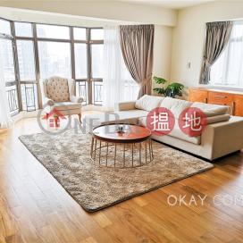 4房2廁,實用率高,星級會所,可養寵物《竹林苑出租單位》|竹林苑(Bamboo Grove)出租樓盤 (OKAY-R25562)_3