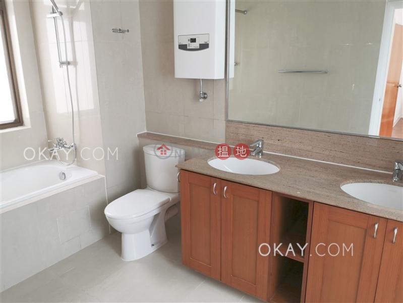 Beautiful 4 bedroom with parking   Rental   74-86 Kennedy Road   Eastern District, Hong Kong, Rental HK$ 127,000/ month