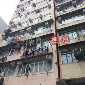 82-84 Apliu Street,Sham Shui Po, Kowloon