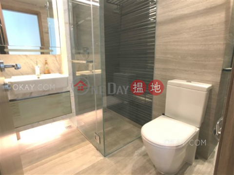 0房1廁,露台壹環出售單位|灣仔區壹環(One Wan Chai)出售樓盤 (OKAY-S261613)_0