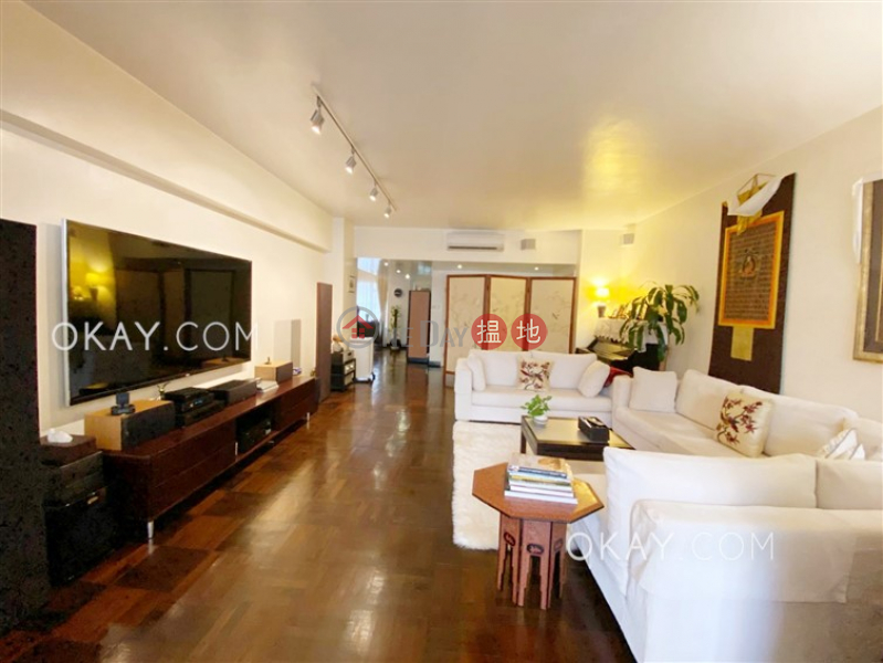 Property Search Hong Kong | OneDay | Residential | Sales Listings, Luxurious 3 bedroom with balcony & parking | For Sale