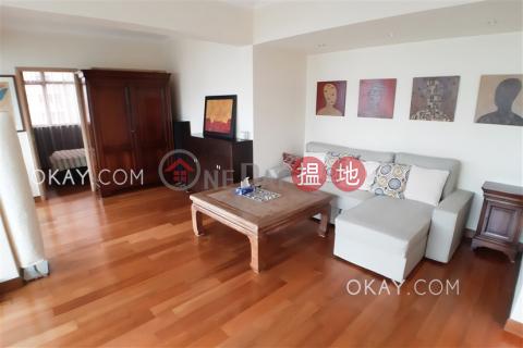 Tasteful 2 bedroom in Causeway Bay | Rental|Gordon House(Gordon House)Rental Listings (OKAY-R387763)_0