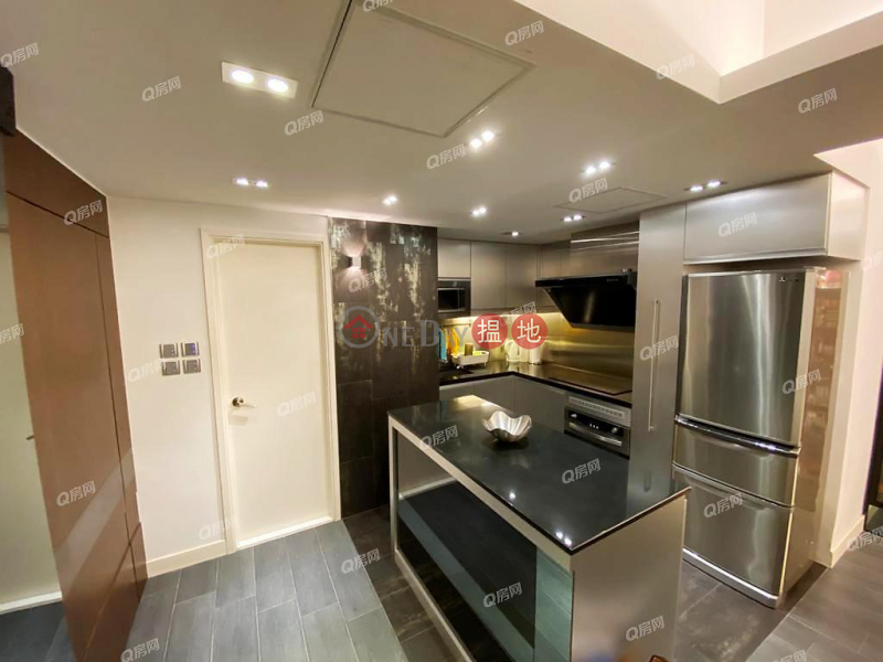 Hyde Park Mansion | 2 bedroom High Floor Flat for Sale | 53 Paterson Street | Wan Chai District Hong Kong, Sales, HK$ 11M
