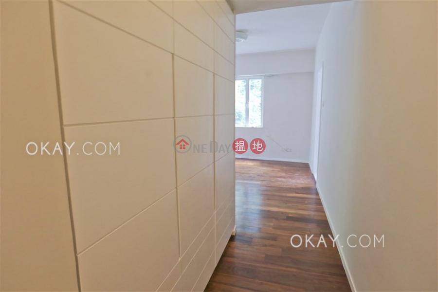 HK$ 59,500/ month | Bowen Verde Wan Chai District, Luxurious 3 bedroom on high floor with parking | Rental