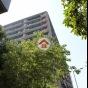 Kader Industrial Co. Ltd. (Kader Industrial Co. Ltd.) Kwun Tong DistrictKai Cheung Road22號|- 搵地(OneDay)(4)