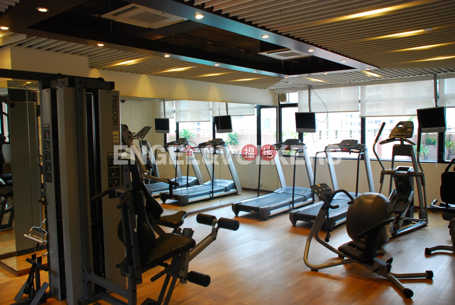 Beauty Court Please Select | Residential, Rental Listings, HK$ 75,000/ month