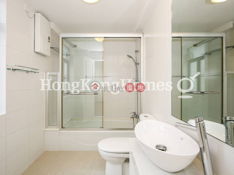 Grenville House | Unknown, Residential | Rental Listings HK$ 120,000/ month