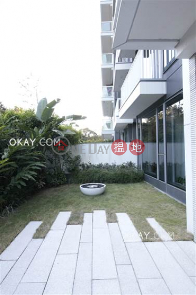 Luxurious 4 bedroom with parking | Rental, 663 Clear Water Bay Road | Sai Kung Hong Kong, Rental HK$ 105,000/ month
