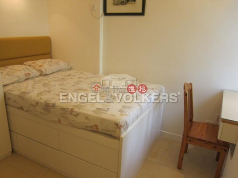 1 Bed Flat for Rent in Sai Ying Pun, Ko Chun Court 高雋閣 Rental Listings | Western District (EVHK10924)