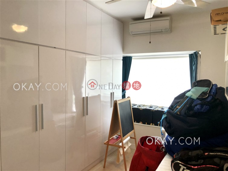 Property Search Hong Kong | OneDay | Residential Sales Listings Efficient 3 bedroom with terrace | For Sale