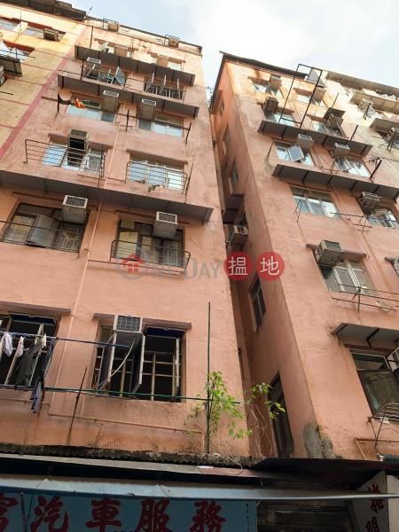 蟬聯街18號 (18 Shim Luen Street) 土瓜灣 搵地(OneDay)(1)