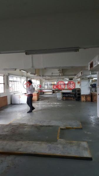 企理環境優美-1葵定路 | 葵青香港出租|HK$ 45,000/ 月