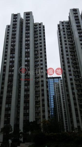 高山台 (Kao Shan Terrace) 太古|搵地(OneDay)(2)