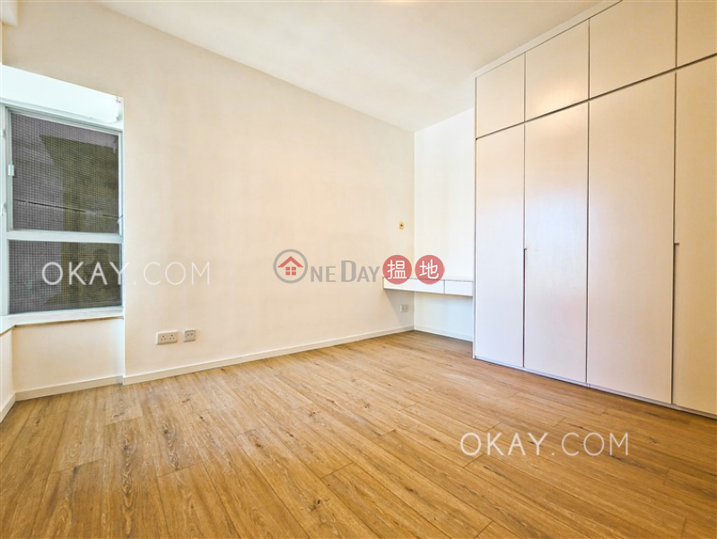 Property Search Hong Kong | OneDay | Residential | Rental Listings | Popular 3 bedroom in Kowloon Station | Rental
