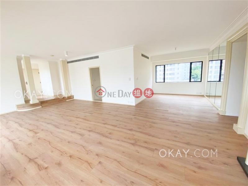 雅賓利大廈中層住宅出租樓盤 HK$ 110,000/ 月