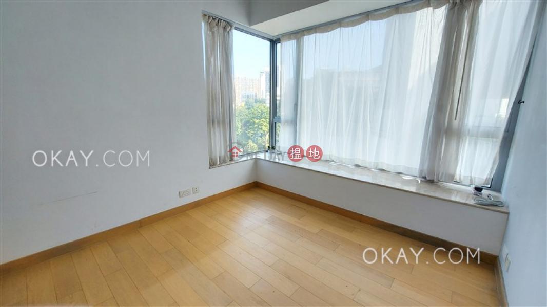 香港搵樓 租樓 二手盤 買樓  搵地   住宅-出租樓盤3房2廁壹環出租單位