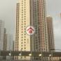 鴻福苑 (Hung Fuk Court) 田灣|搵地(OneDay)(1)