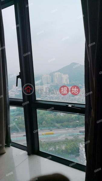 香港搵樓|租樓|二手盤|買樓| 搵地 | 住宅|出租樓盤名人大宅,豪宅地段,即買即住,景觀開揚《Yoho Town 2期 YOHO MIDTOWN租盤》