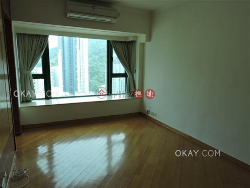 香港搵樓 租樓 二手盤 買樓  搵地   住宅 出售樓盤 2房1廁,極高層高逸華軒出售單位