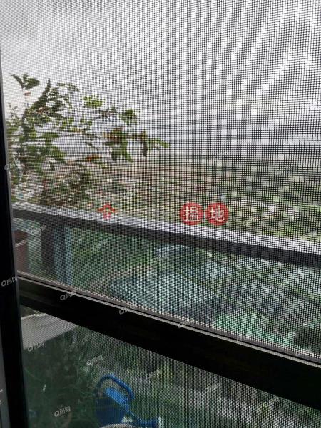 Park Yoho Venezia Phase 1B Block 6B | 4 bedroom High Floor Flat for Sale | Park Yoho Venezia Phase 1B Block 6B 峻巒1B期 Park Yoho Venezia 6B座 Sales Listings
