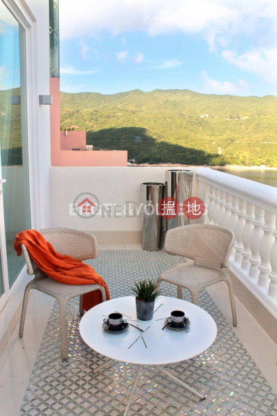 Redhill Peninsula Phase 4 | Please Select Residential Rental Listings, HK$ 150,000/ month