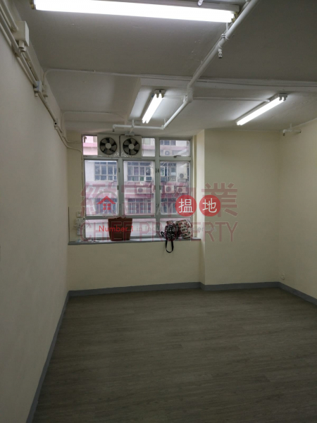 Max Trade Centre, Max Trade Centre 萬昌中心 Rental Listings   Wong Tai Sin District (2886)