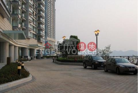 數碼港三房兩廳筍盤出售|住宅單位|貝沙灣2期南岸(Phase 2 South Tower Residence Bel-Air)出售樓盤 (EVHK37951)_0