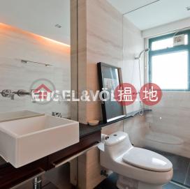 3 Bedroom Family Flat for Sale in Repulse Bay