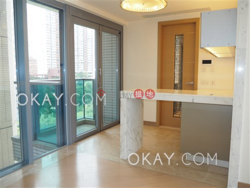 2房2廁,實用率高,海景,星級會所《南灣出租單位》-8鴨脷洲海旁道 | 南區-香港|出租|HK$ 48,000/ 月